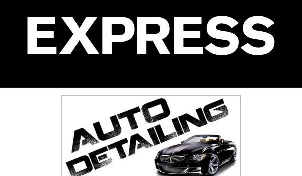 Mobile detailing at its finest | 727-420-7855